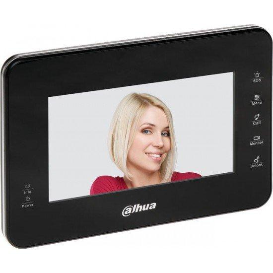 Dahua DH-VTH1560B IP видеодомофон