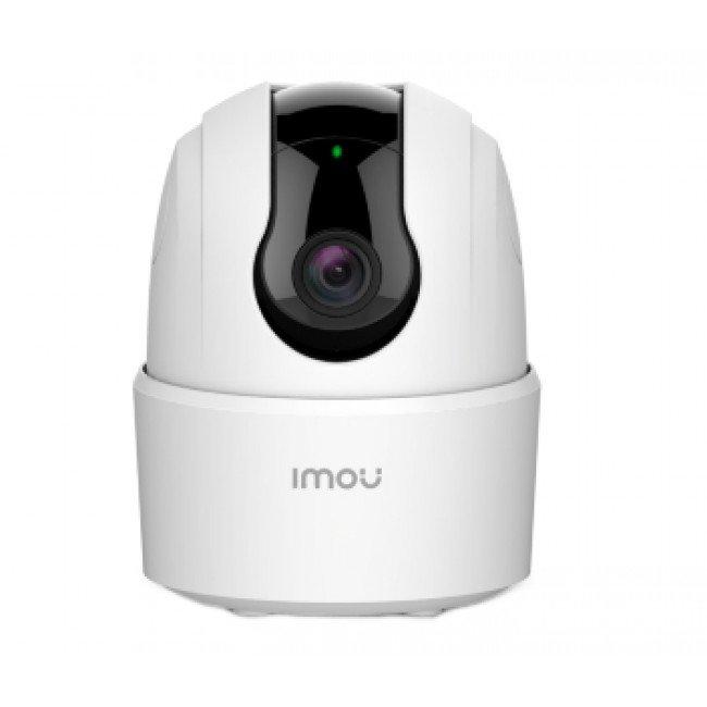 IMOU IPC-TA22CP (Ranger 2C) 2Мп Wi-Fi поворотная камера