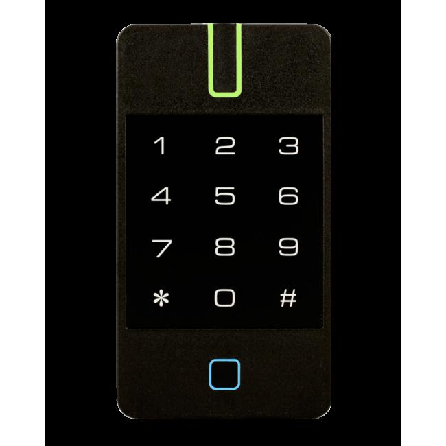 U-Prox IP560 Контроллер СКУД сетевой