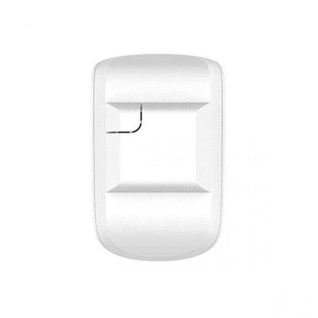 Ajax MotionProtect Plus white Беспроводной датчик движения