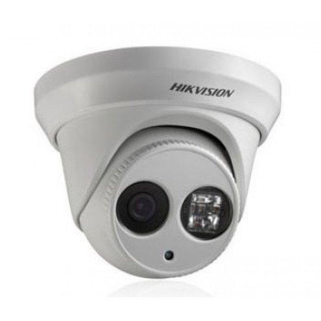 Hikvision DS-2CD2325FHWD-I (2.8 мм) 2Мп IP видеокамера
