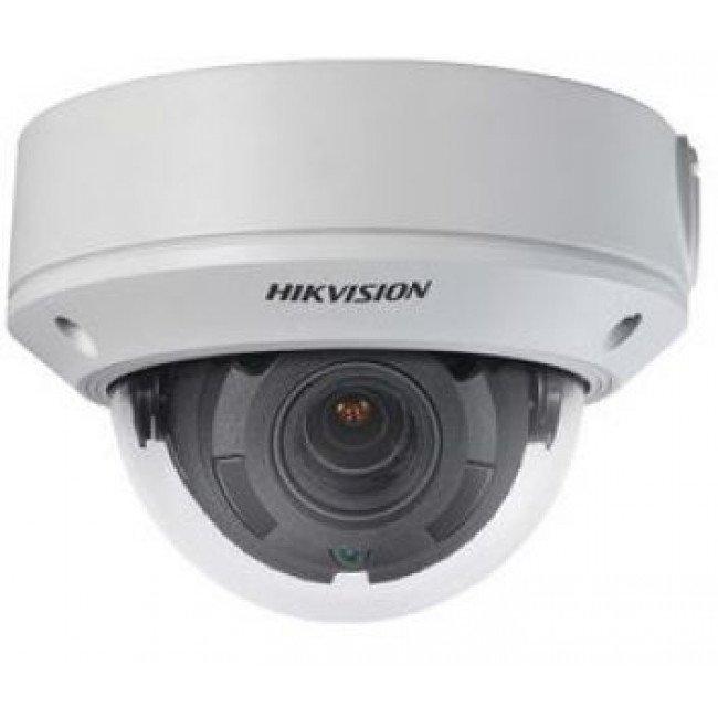 Hikvision DS-2CD1731FWD-IZ 3Мп IP видеокамера