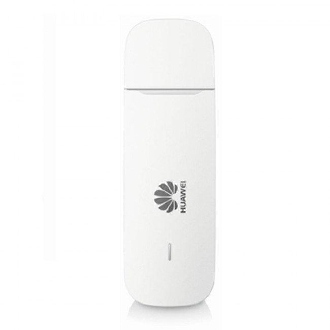 Huawei E3372h - 607 4G Модем