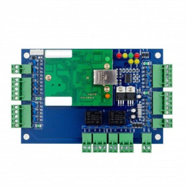 Seven C-802 Контроллер сетевой