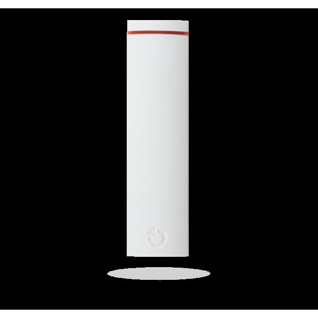 Jablotron JA-111R Адресный радиомодуль для беспроводных устройств серии JA-100