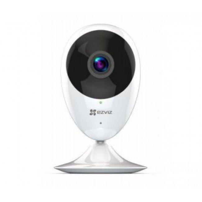 Ezviz CS-CV206-C0-1A1WFR 1 Мп Wi-Fi видеокамера