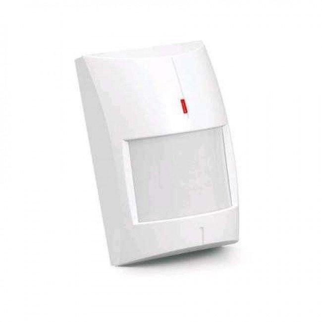 Satel Topaz Инфракрасный датчик движения
