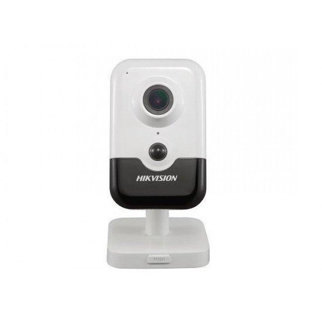Hikvision DS-2CD2463G0-IW (2.8мм) 6Мп IP видеокамера c Smart функциями