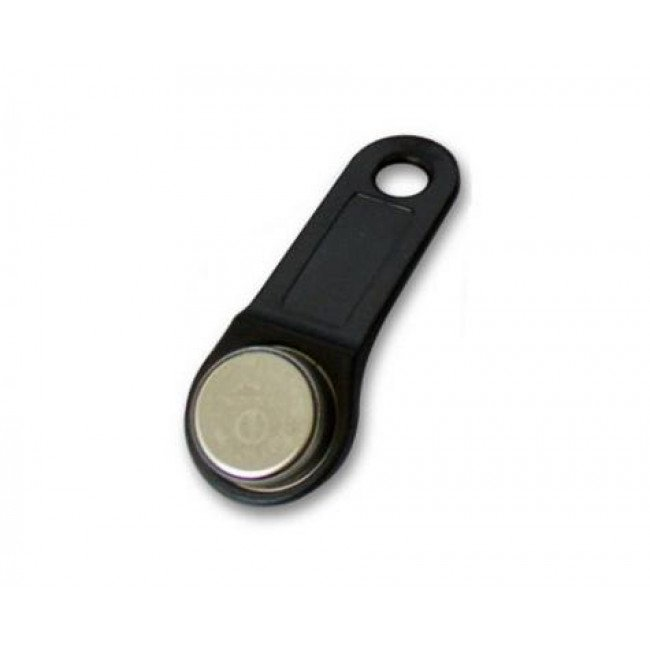 DS-1990A iButton Брелок