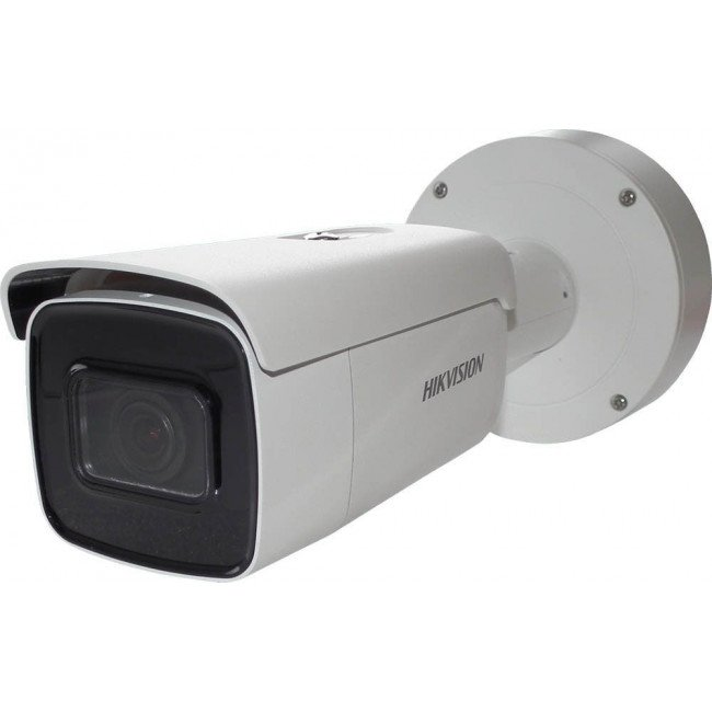 Hikvision DS-2CD2663G0-IZS (2.8-12мм) 6Мп IP видеокамера