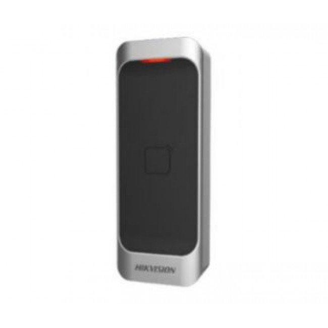 Hikvision DS-K1107M Mifare считыватель