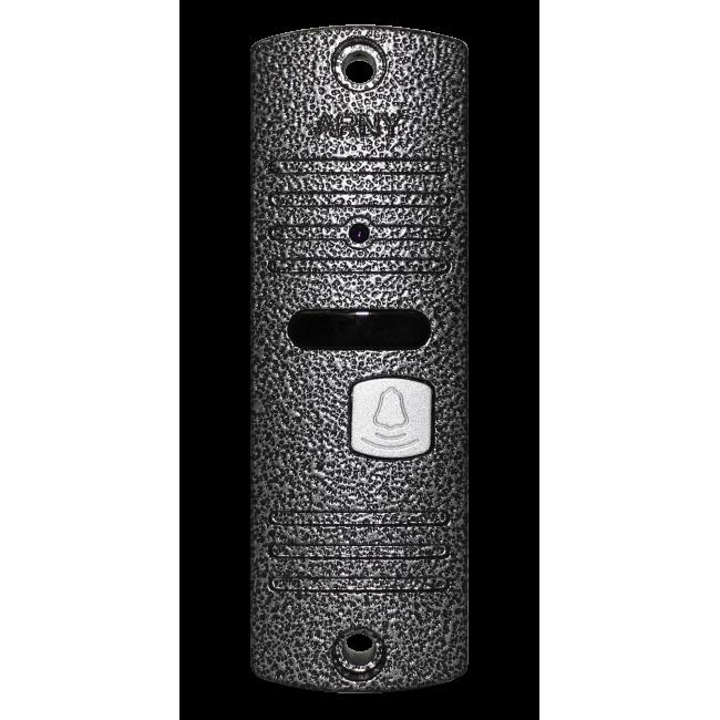 Arny AVP-05 (silver) Вызывная панель