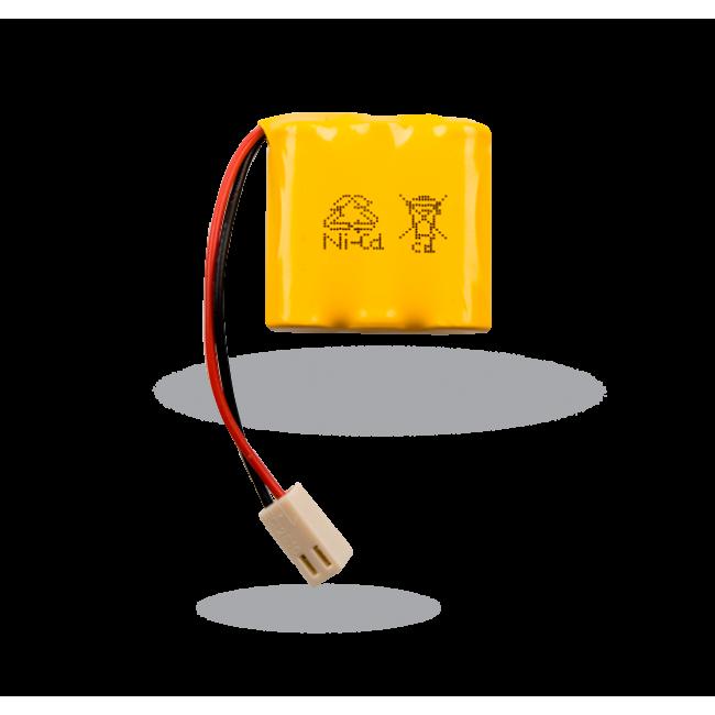 BAT-3V6-N170 Батарея