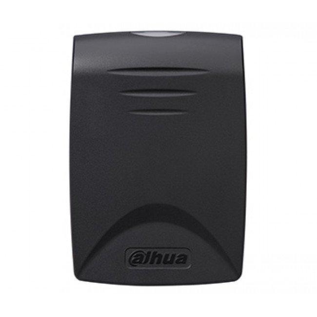 Dahua DH-ASR1000B RFID считыватель