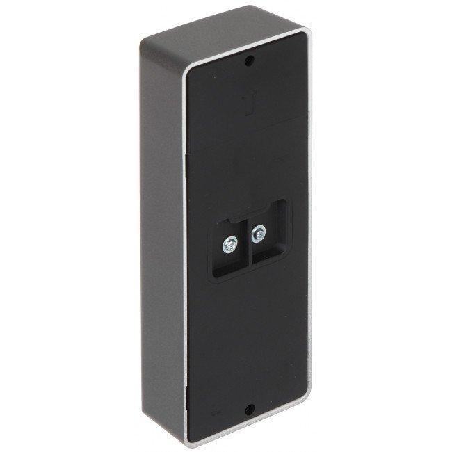 Hikvision DS-KB6003-WIP Видео звонок