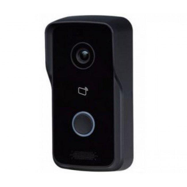 Dahua DH-VTO2111D-WP Вызывная IP видеопанель