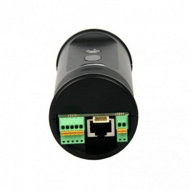 Hikvision DS-KB8112-IM Вызывная IP видеопанель