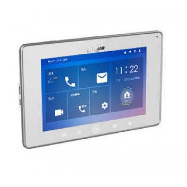 Dahua DH-VTH5241DW IP видеодомофон