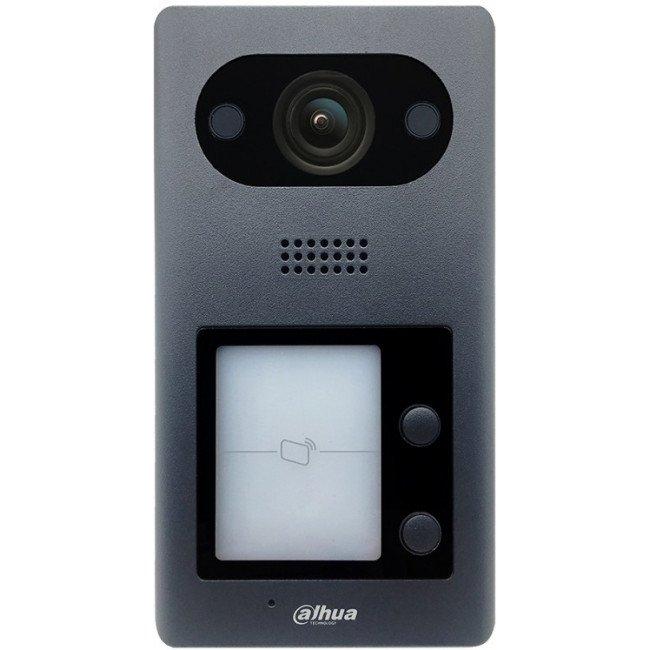 Dahua DH-VTO3211D-P2 Вызывная IP видеопанель