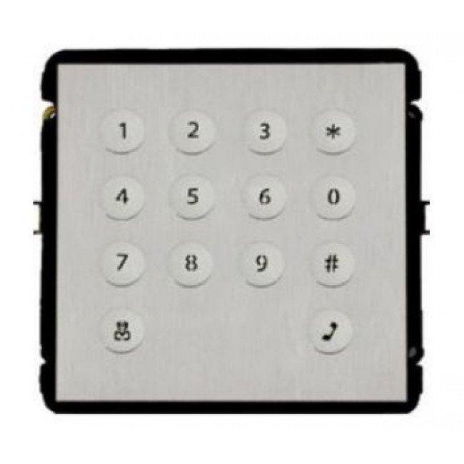 Dahua DH-VTO2000A-K Модуль кодовой клавиатуры